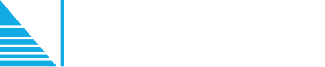 National Artists Corporation
